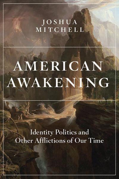 Download American Awakening Book