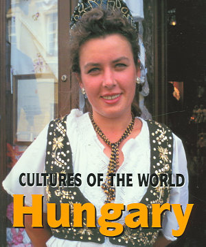 Hungary PDF