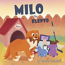 Milo the Klepto PDF
