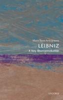 Leibniz PDF