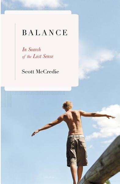 Download Balance Book
