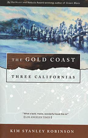 The Gold Coast PDF
