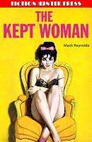 The Kept Woman PDF