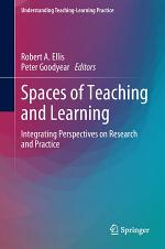 Spaces of Teaching and Learning