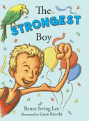 The Strongest Boy