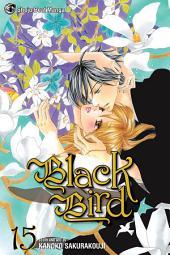 Black Bird: Volume 15