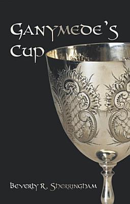 Ganymede s Cup PDF