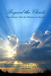 Beyond The Clouds Book PDF