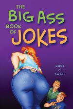 The Big Ass Book of Jokes