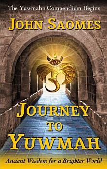 Journey to Yuwmah PDF