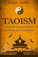 Taoism PDF