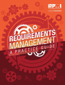 Requirements Management PDF