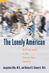 The Lonely American Book PDF
