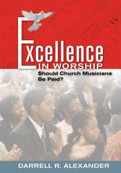 Excellence In Worship Book PDF