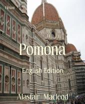 Pomona: English Edition