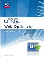 Computer Wings: Web Optimiser