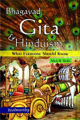 Bhagavad Gita and Hinduism PDF