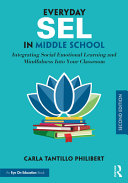 Everyday SEL in Middle School PDF