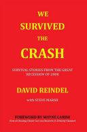 We Survived the Crash
