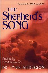 The Shepherd S Song Book PDF