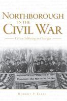 Northborough in the Civil War PDF