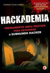 Hackademia