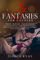 Sex Fantasies for Couples