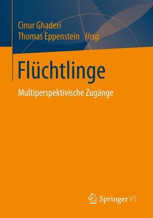 Fl  chtlinge PDF