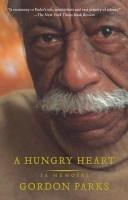 A Hungry Heart PDF