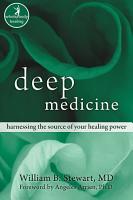Deep Medicine PDF