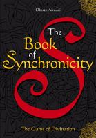 The Book of Synchronicity PDF