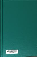 Skandinavistik PDF