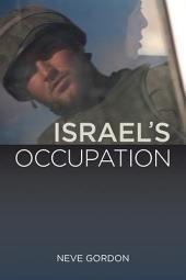 Israel's Occupation