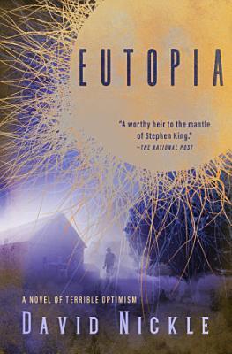 Eutopia PDF