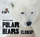 Polar Bears PDF