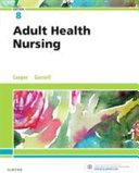 Adult Health Nursing PDF
