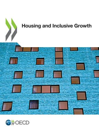 Housing and Inclusive Growth PDF