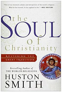 The Soul of Christianity PDF