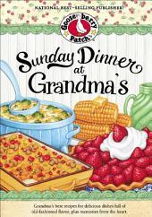 Sunday Dinner at Grandma's