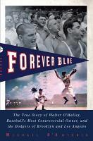 Forever Blue PDF
