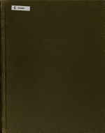 The Library of Congress Author Catalog