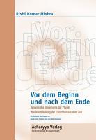 Vor dem Beginn und nach dem Ende PDF