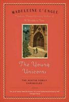 The Young Unicorns PDF