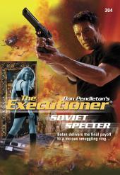 Soviet Specter