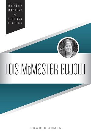 Lois McMaster Bujold PDF