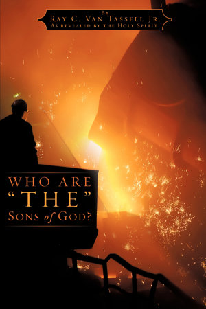 Who Are  The  Sons of God  PDF