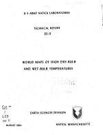 Technical Report ES.
