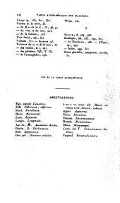 Uranographie, ou, Traité élémentaire d'astronomie: a l'usage des personnes peu versées dans les mathématiques, des géographes, des marins, des ingénieurs, etc