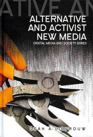 Alternative and Activist New Media PDF