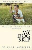 My Dog Skip PDF